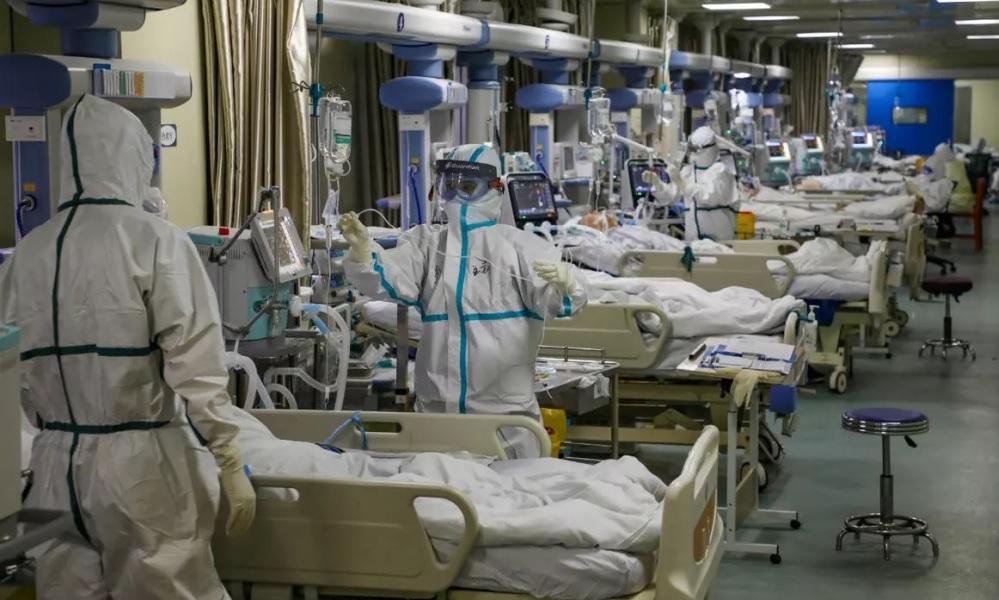 Wyniki retrospektywnej analizy zakażeń COVID-19 u pacjentów onkologicznych w Wuhan: szczegółowa charakterystyka przypadków o ciężkim przebiegu infekcji