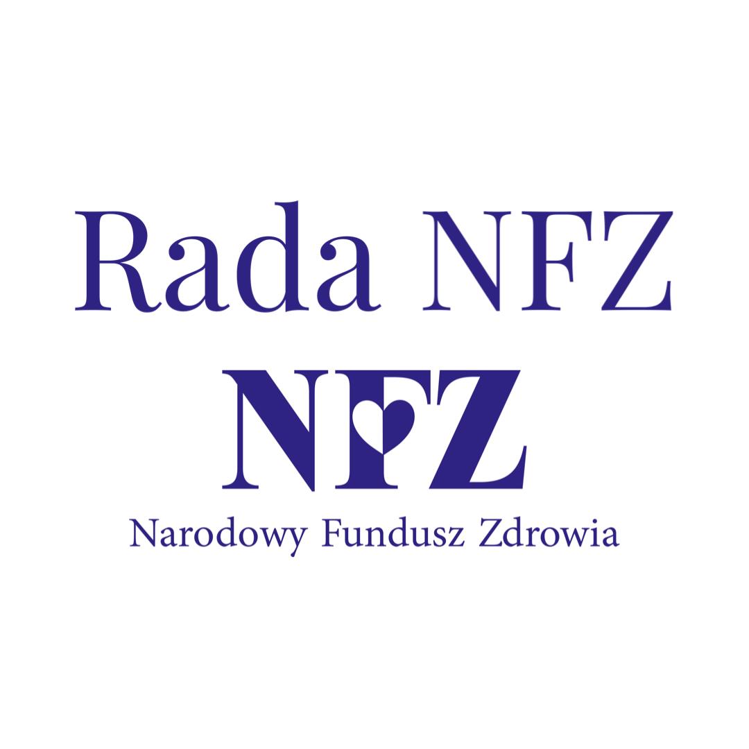 Rada NFZ – nowy skład