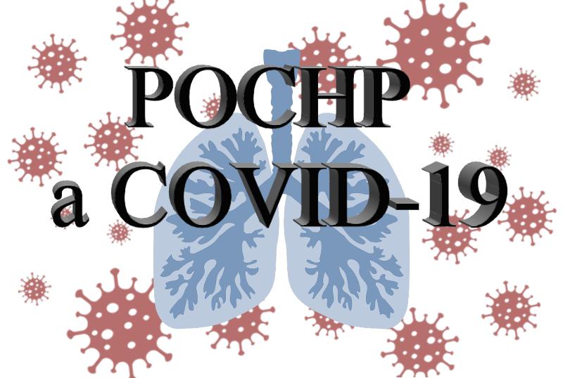 Sytuacja Pacjentów z przewlekłą obturacyjną chorobą płuc w dobie pandemii COVID-19