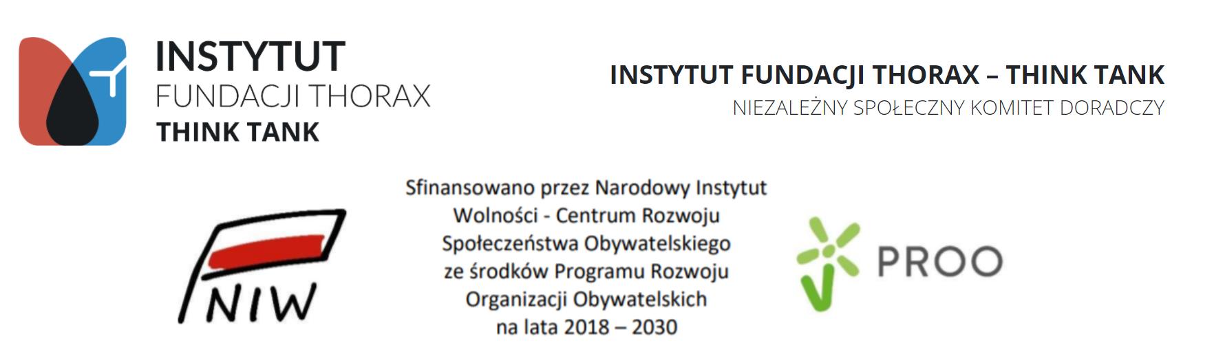 https://www.niw.gov.pl/